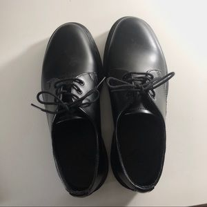 ❌SOLD❌ NWOT Doc Martens 1461 Oxford shoes